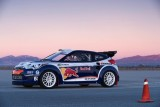OFICIAL: Noul Hyundai Veloster Rally Car debuteaza la Chicago41074