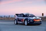 OFICIAL: Noul Hyundai Veloster Rally Car debuteaza la Chicago41075