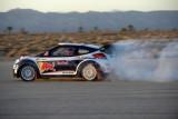 OFICIAL: Noul Hyundai Veloster Rally Car debuteaza la Chicago41078