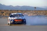 OFICIAL: Noul Hyundai Veloster Rally Car debuteaza la Chicago41080