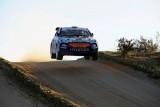 OFICIAL: Noul Hyundai Veloster Rally Car debuteaza la Chicago41082