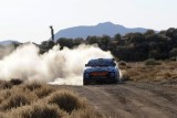 OFICIAL: Noul Hyundai Veloster Rally Car debuteaza la Chicago41083