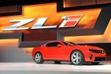 Iata noul Chevrolet Camaro ZL1!41096