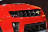 Iata noul Chevrolet Camaro ZL1!41098