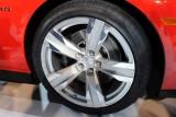 Iata noul Chevrolet Camaro ZL1!41100
