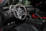 Iata noul Chevrolet Camaro ZL1!41101