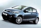 ZVON: Ford ar putea lansa la Geneva noul B-Max41033