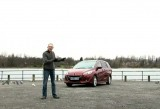 VIDEO: Fifth Gear testeaza noul Mazda541031