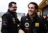 Senna, Liuzzi sau Heidfeld in locul lui Kubica?41028