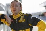 Kubica, pregatit sa lupte pentru revenire41003