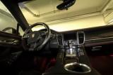Porsche Panamera tunat de Anderson Germany40992