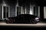 Porsche Panamera tunat de Anderson Germany40994