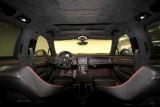 Porsche Panamera tunat de Anderson Germany40998