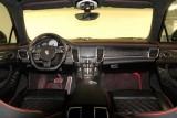 Porsche Panamera tunat de Anderson Germany40999