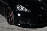 Porsche Panamera tunat de Anderson Germany41000