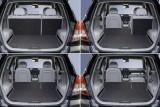 GALERIE FOTO: Noul Opel Antara prezentat in detaliu40962