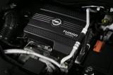 GALERIE FOTO: Noul Opel Antara prezentat in detaliu40963
