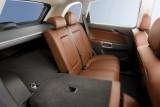 GALERIE FOTO: Noul Opel Antara prezentat in detaliu40968
