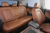 GALERIE FOTO: Noul Opel Antara prezentat in detaliu40969