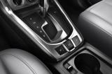 GALERIE FOTO: Noul Opel Antara prezentat in detaliu40970