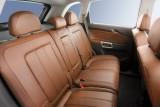 GALERIE FOTO: Noul Opel Antara prezentat in detaliu40972