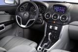 GALERIE FOTO: Noul Opel Antara prezentat in detaliu40973
