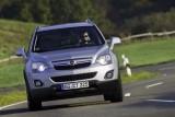 GALERIE FOTO: Noul Opel Antara prezentat in detaliu40990