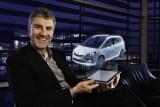 VIDEO: Iata primele detalii ale noului Opel Zafira!40949