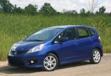 Honda Fit se vinde mai bine decat Toyota Prius40938