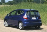 Honda Fit se vinde mai bine decat Toyota Prius40940