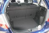 Honda Fit se vinde mai bine decat Toyota Prius40941
