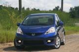 Honda Fit se vinde mai bine decat Toyota Prius40944