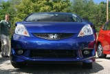 Honda Fit se vinde mai bine decat Toyota Prius40946