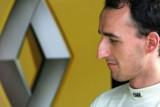 Briatore: Kubica va reveni in sase luni40934