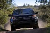 Primul recall pentru Ford Explorer40925