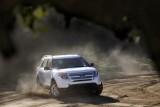 Primul recall pentru Ford Explorer40926