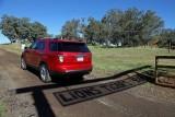 Primul recall pentru Ford Explorer40930