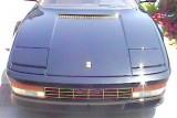 Cine doreste un Ferrari Testarossa placat cu aur?40903