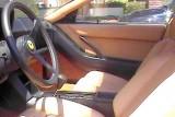Cine doreste un Ferrari Testarossa placat cu aur?40905