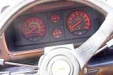 Cine doreste un Ferrari Testarossa placat cu aur?40907