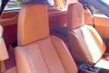 Cine doreste un Ferrari Testarossa placat cu aur?40910