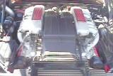 Cine doreste un Ferrari Testarossa placat cu aur?40913