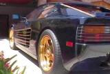 Cine doreste un Ferrari Testarossa placat cu aur?40914