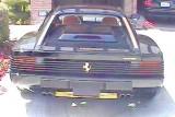 Cine doreste un Ferrari Testarossa placat cu aur?40918