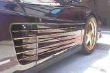 Cine doreste un Ferrari Testarossa placat cu aur?40920