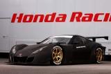 Honda pregateste un nou super racer40877