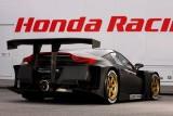 Honda pregateste un nou super racer40879
