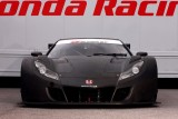 Honda pregateste un nou super racer40880