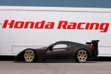 Honda pregateste un nou super racer40881