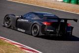 Honda pregateste un nou super racer40882